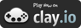 Play Now On Clay.io